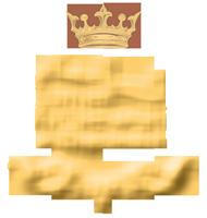 Zamek Królewski w Chęcinach - oficjalna strona zamku