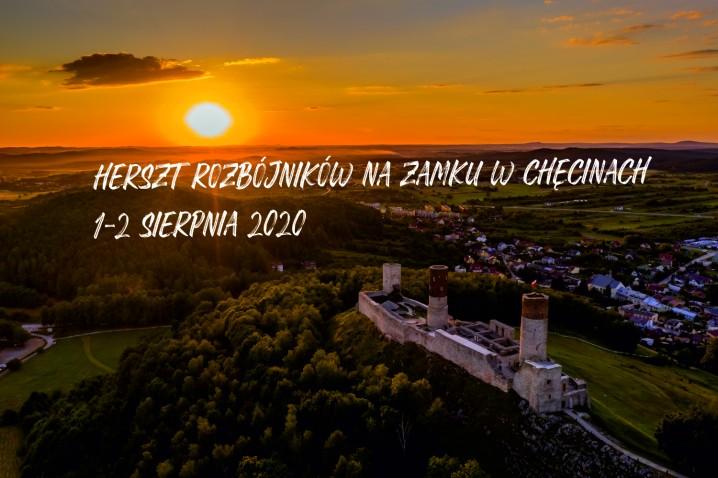 herszt zamekcheciny sierpien2020